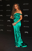 Andra Day attends 2018 LACMA Art + Film Gala at LACMA on November 3, 2018 in Los Angeles, California.    <br /> CAP/MPI/IS<br /> &copy;IS/MPI/Capital Pictures