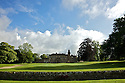 Tracy Park Golf & Country Hotel, Wick, Gloucestershire.<br />