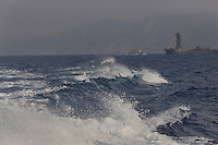 SEA_LOCATION_80152