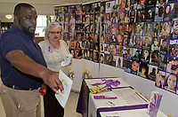 Michael McCollum<br />