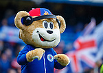 Boris Bear