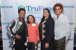 TruImpact Women in Business Luncheon 2018