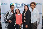 TruImpact Women in Business Luncheon 2018