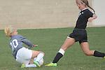 2014 West York Girls Soccer 2
