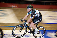 Mark Cavendish (GBR/OmegaPharma-Quickstep)<br /> <br /> Ghent 6 - day 1