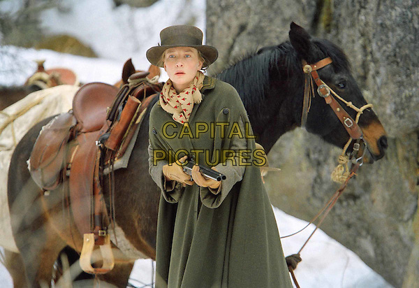 CATE BLANCHETT.in The Missing.Filmstill - Editorial Use Only.Ref: FB.www.capitalpictures.com.sales@capitalpictures.com.Supplied by Capital Pictures