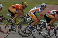 2009 CR 40-44 Men