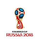 Copa do Mundo - Russia