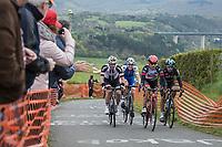 Michael Matthews (AUS/Sunweb) up La Redoute<br /> <br /> 103rd Li&egrave;ge-Bastogne-Li&egrave;ge 2017 (1.UWT)<br /> One Day Race: Li&egrave;ge &rsaquo; Ans (258km)