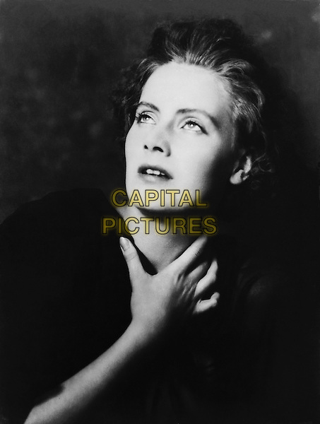 Greta Garbo .*Filmstill - Editorial Use Only*.CAP/PLF.Supplied by Capital Pictures.