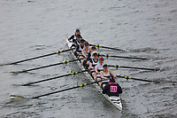 Crew: 121   Llandaff Rowing Club   W.MasB.8+<br /> <br /> Veterans' Head of the River Race 2018<br /> <br /> To purchase this photo, or to see pricing information for Prints and Downloads, click the blue 'Add to Cart' button at the top-right of the page.