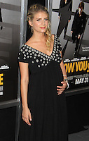 "Mélanie Laurent pregnant attends the "" Now You See Me "" Premiere at the 66th Cannes Film Festival"