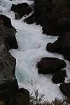 NZ 16 Aratiatia Falls