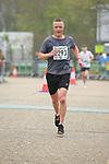 2019-04-07 Paddock Wood 16 PT Finish