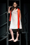 "UMASS ""Spring Awakening"" Costume shoot..© 2010 JON CRISPIN .Please Credit   Jon Crispin.Jon Crispin   PO Box 958   Amherst, MA 01004.413 256 6453.ALL RIGHTS RESERVED."