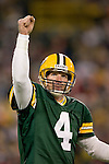 2005-NFL-Wk16-Bears at Packers