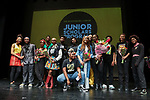 17th Annual Junior Scholars Youth Summit- Homecoming-Schomburg Center for Research in Black Culture