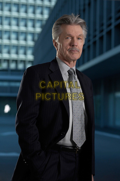 TOM SKERRITT.in Homeland Security.*Editorial Use Only*.Ref: FB.www.capitalpictures.com.sales@capitalpictures.com.Supplied by Capital Pictures.
