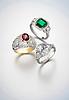 Schmitt Jewelry 2013