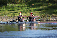 Race: 178  W.J18.2x   Winner of Race: 147  vs Winner of Race: 146 <br /> <br /> Ross Regatta 2017 - Monday<br /> <br /> To purchase this photo, or to see pricing information for Prints and Downloads, click the blue 'Add to Cart' button at the top-right of the page.