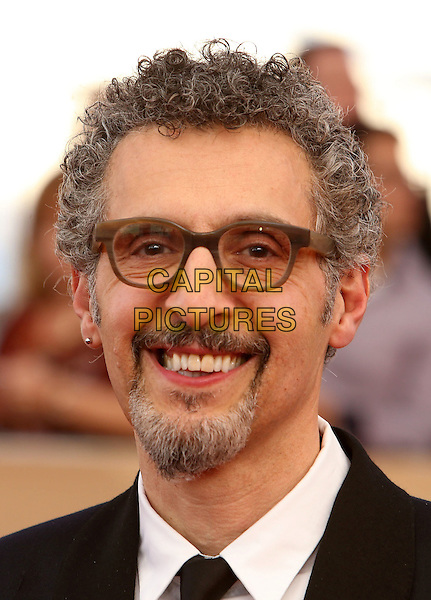 29 January 2017 - Los Angeles, California - John Turturro. 23rd Annual Screen Actors Guild Awards held at The Shrine Expo Hall. <br /> CAP/ADM/FS<br /> &copy;FS/ADM/Capital Pictures