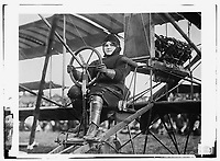 [between 1910 and 1915]<br /> Blanche Stuart Scott (1885-1970), American aviator:<br /> <br /> She was also the first woman to drive from New York to San Francisco.