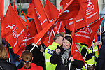 111130_Liverpool Against the Cuts