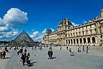 Paris Sept 2018 TH