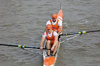Crew: 36   LEA-WILDY    Lea Rowing Club    Op 2- Champ <br /> <br /> Pairs Head 2017<br /> <br /> To purchase this photo, or to see pricing information for Prints and Downloads, click the blue 'Add to Cart' button at the top-right of the page.
