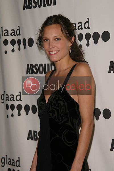 Erin Daniels<br /> at the 16th Annual GLAAD Media Awards LA, Kodak Theater, Hollywood, CA 04-30-05<br /> <br /> David Edwards/DailyCeleb.com 818-249-4998
