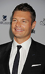 HOLLYWOOD, CA - SEPTEMBER 27: Ryan Seacrest arrives at LA's Promise 2011 Gala Honoring Ryan Seacrest at the Kodak Theatre on September 27, 2011 in Hollywood, California.