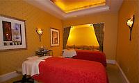 RD-Ritz-Carlton Sarasota Spa, Sarasota, Fl 9 13