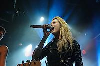 Jennifer Rostock - Meier Music Hall