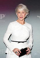WEST HOLLYWOOD, CA - JANUARY 9- Helen Mirren, at Premiere Of Sony Pictures Classics' 'The Leisure Seeker' at the Pacific Design Center in West Hollywood, California on January 9, 2018. <br /> CAP/MPI/FS<br /> &copy;FS/MPI/Capital Pictures