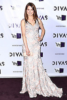 "LOS ANGELES, CA - DECEMBER 16: Ellie Kemper arrives at ""VH1 Divas"" 2012 held at The Shrine Auditorium on December 16, 2012 in Los Angeles, California.  Credit: MediaPunch Inc. /NortePhoto"