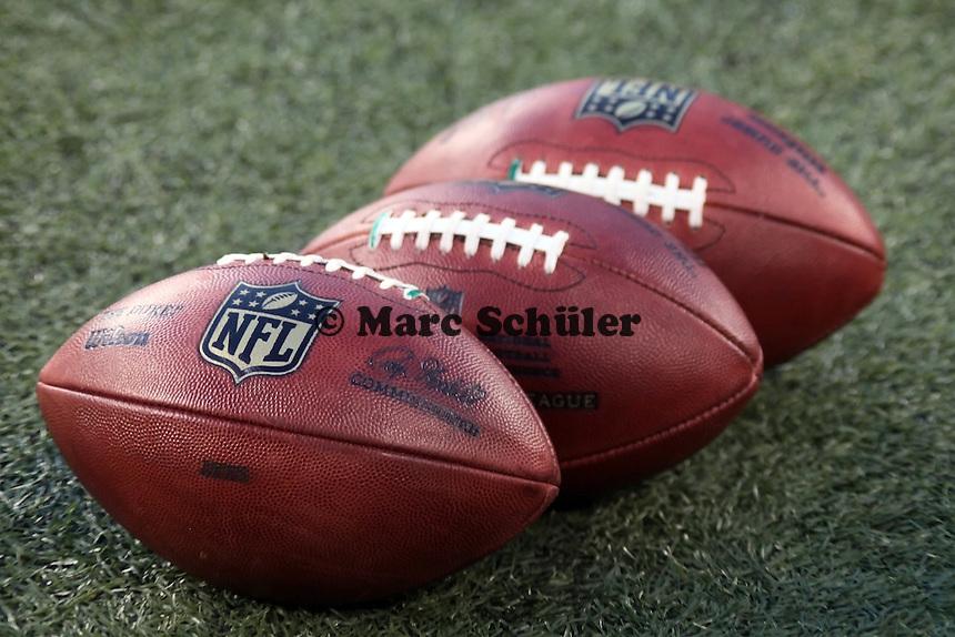 NFL Footbaelle