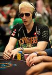 Team Pokerstars Pro Elky