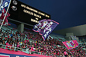 Football/Soccer: AFC Champions League - Cerezo Osaka 4-0 Buriram United