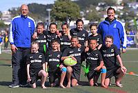 190826 Rippa Rugby - 2019 Rippa Teams