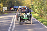 127 VCR127 Mr John Kemsley Mr John Kemsley 1902 Renault France FH6