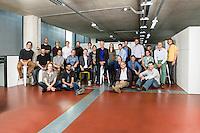 InnovationRCA: People