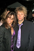 Jon Bon Jovi 2006<br /> Photo By John Barrett/PHOTOlink.net / MediaPunch