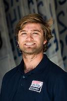 Hans Henken, 49er, US Sailing Team Sperry
