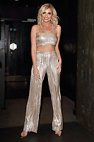 In The Style, The Power Edit - Launch Party at Libertine Night Club, London on Monday October 21st 2019<br /> <br /> Photo by Keith Mayhew