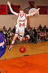 12 CHS Basketball Boys 07 Mascoma