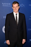 Graham Broadbent at the British Independent Film Awards 2017 at Old Billingsgate, London, UK. <br /> 10 December  2017<br /> Picture: Steve Vas/Featureflash/SilverHub 0208 004 5359 sales@silverhubmedia.com