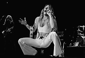 BLACK OAK ARKANSAS (1975)