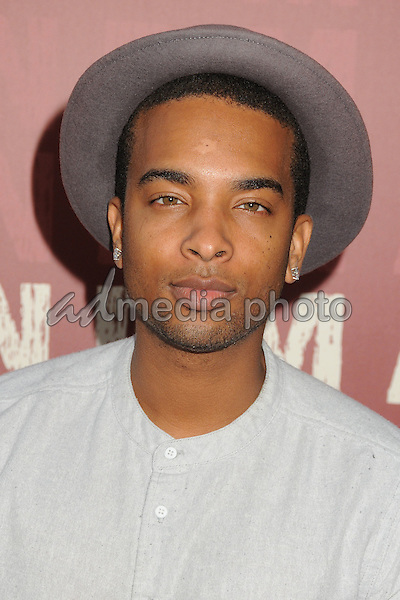 "10 June 2015 - Los Angeles, California - Joel Harold. LA Film Festival 2015 Opening Night Premiere of ""Grandma"" held at Regal Cinemas LA Live. Photo Credit: Byron Purvis/AdMedia"