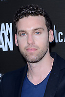 """LOS ANGELES - JUN 5:  Ido Samuel at the """"American Woman"""" L.A. Premiere at the ArcLight Hollywood on June 5, 2019 in Los Angeles, CA"""