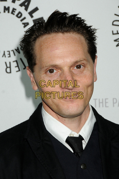 "MATT ROSS .The 26th Annual William S. Paley Television Festival presents ""Big Love"" held at Arclight Cinemas, Hollywood, CA, USA, 22nd April 2009..portrait headshot black tie .CAP/ADM/BP.©Byron Purvis/Admedia/Capital Pictures"